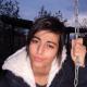 devrim_mathers talkd avatar