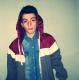 manuel_ferreira talkd avatar