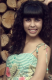 Susana_17 talkd avatar