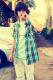 Eduardosantos5 talkd avatar