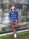 ricardo_pinto talkd avatar