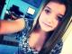 Hayleyjadee talkd avatar