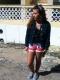 baarbara_fenty talkd avatar