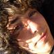 hugoamaral talkd avatar