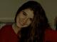 mafaldacleandro talkd avatar