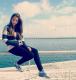 Sofia_Fontinha talkd avatar