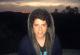 ruben_moura talkd avatar