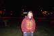 pedro14 talkd avatar