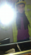 Daviicruzz20 talkd avatar