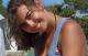 laurinha9 talkd avatar