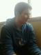 PaulooCosta talkd avatar