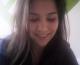 Asdis_Fanney talkd avatar