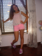 nes_filipa talkd avatar