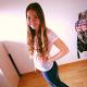 thordis_lif talkd avatar