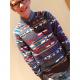 hreidar98 talkd avatar