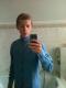 SverrirJakeH talkd avatar