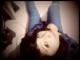 ximena_cullen talkd avatar