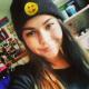 rebecca_corpuz talkd avatar