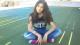debora_paulino talkd avatar