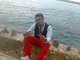 mantonio talkd avatar