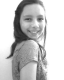 biiatriz_amaral talkd avatar