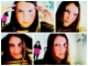 linda_bjork talkd avatar