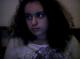Daisy_Amaya talkd avatar