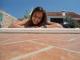 _tatiana_ talkd avatar