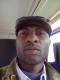 Wabakenzo talkd avatar