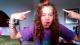 Raquel_Coxinho talkd avatar