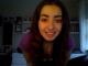 PerlaSara talkd avatar