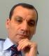 ashraf5 talkd avatar