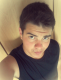 nelson_braz talkd avatar