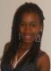 lays_sousa talkd avatar