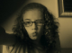 biamalik talkd avatar