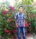 99aAfjjedrouH talkd avatar