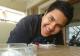 ane67 talkd avatar
