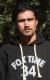 FarhadBaki talkd avatar