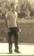 filipe54 talkd avatar