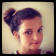 Adriana000 talkd avatar