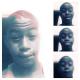 astro_tonio0 talkd avatar