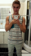 Siggi_Arni talkd avatar