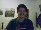 Emanuel_Mart talkd avatar