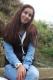 Simone_pimenta talkd avatar