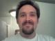 jtaptos1 talkd avatar