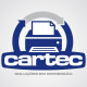 cartec talkd avatar