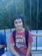 afonso_vieira talkd avatar