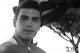 iman_lopez talkd avatar
