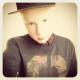 Karigislason1 talkd avatar