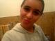 anaclaramachado talkd avatar